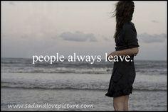 Tumblr Sad Quotes That Make You Cry | sad-love-quotes-that-make-you-cry-tumblr-289