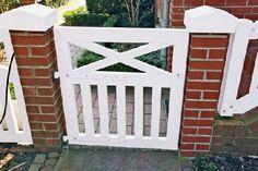 Homeplaza - Neuartige Beschichtung schützt vor Veralgung und Vermoosung - Schöne Fassaden für viele Jahre