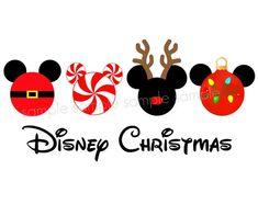 20 Disney Christmas Svg Ideas Disney Christmas Christmas Svg Disney Diy