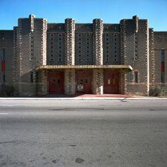 King Solomon Missionary Baptist Church/Star of Zion