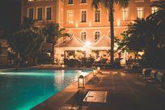 Domaine de la Croix Hotel L