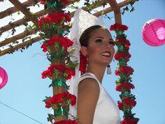 Carretas del Rocío, es uno de los desfiles más hermosos de nuestra feria. Ayer las candidatas pudieron regalarse sonrisas a todo el público Manizalita.    ¡Ven a la Feria de Manizales y reserva tu alojamiento con nosotros!    Más info:    www.haciendasmediterraneo.com  3216436013 - 3103731265
