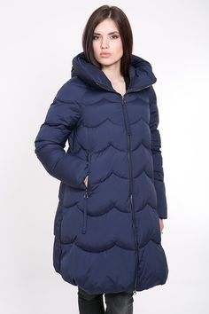 Flammette High-Neck Puffer Coat, Beige | Vail Ski Trip | Pinterest | Moncler, Beige and Shopping