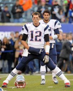 Tom Brady (2560×3186)