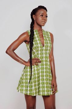 Check out this Gorgeous latest african fashion look Latest African Styles, Ankara Styles For Men, Kente Styles, Latest Ankara, African Fashion Designers, African Men Fashion, Africa Fashion, Ankara Fashion, African Dresses For Women