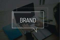 Effective marketing is in large part about branding. Here are some tips to establish your brand: