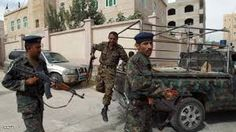 Yemeni special forces kill three militants accused of attacking a diplomat Germany