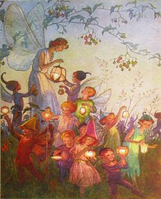 http://www.efairies.com/store/pc/Lighting-Up-Time-Canvas-Wall-Art-216p2611.htm  Price $60.00