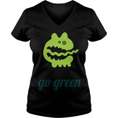 Go green #gift #ideas #Popular #Everything #Videos #Shop #Animals #pets #Architecture #Art #Cars #motorcycles #Celebrities #DIY #crafts #Design #Education #Entertainment #Food #drink #Gardening #Geek #Hair #beauty #Health #fitness #History #Holidays #events #Home decor #Humor #Illustrations #posters #Kids #parenting #Men #Outdoors #Photography #Products #Quotes #Science #nature #Sports #Tattoos #Technology #Travel #Weddings #Women