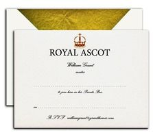 52 best personalised party invites images on pinterest invites