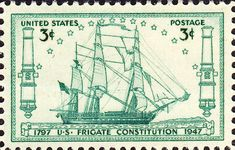 User:Gwillhickers/American History on US Postage Stamps ...