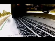 BMW M Presents: The Making of an M Print
