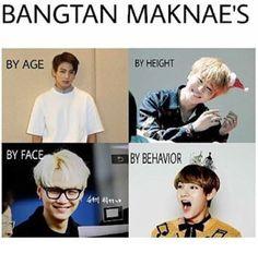 Yoongi is shorter than Jimin now XD Bts Taehyung, Bts Bangtan Boy, Bts Mv, Kpop, Bts Memes Hilarious, Funny, Bts Maknae Line, K Idol, About Bts