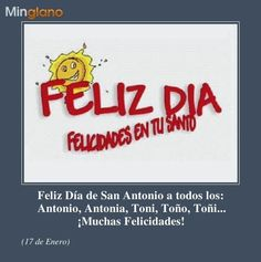 Signs, Sorry For Your Loss, Texts, Happiness, True Quotes, Happy Birthday, Spanish, Shop Signs, Sign