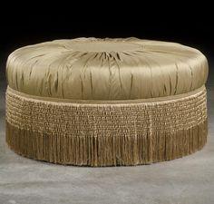 Furniture Stores Altamonte Springs Fl ... FURNITURE on Pinterest | Discount furniture stores, Robert ri'chard