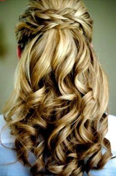 alencon lace fower bridal hair comb | Wedding Hairstyles & Hair Accessories