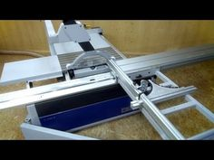 Ravishing Best Circular Saw Ideas. Astounding Best Circular Saw Ideas. Easy Woodworking Diy, Woodworking Projects Diy, Woodworking Shop, Woodworking Plans, Table Saw Sled, Table Saw Jigs, Router Table, Jobsite Table Saw, Table Saw Extension