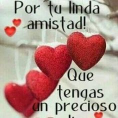 Inspirational Good Morning Messages, Happy Good Morning Quotes, Good Morning Happy Saturday, Spanish Inspirational Quotes, Good Morning Prayer, Good Night Messages, Good Morning Friends, Good Morning Greetings, Good Morning Beautiful Images