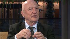 Menschen ohne Rechte   Gespräch mit Josef Weidenholzer Wicker, People