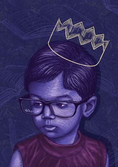 Little Prince Prince, Illustration, Movies, Movie Posters, Art, Art Background, Films, Film Poster, Kunst