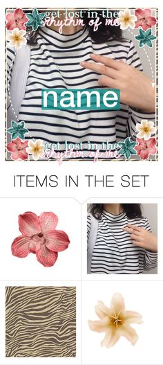 """kat // round five"" by superstar-battles ❤ liked on Polyvore featuring art and katmeowicons"