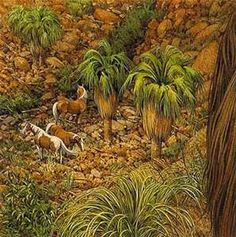 bev doolittle - Yahoo Image Search Results