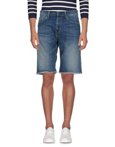 CARHARTT Denim shorts. #carhartt #cloth #