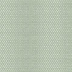 """Бумага для скрапбукинга """"Винтажная ботаника"""". Обсуждение на LiveInternet - Российский Сервис Онлайн-Дневников"""