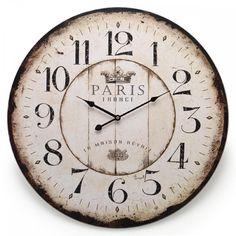 3e817a4df6f 197 melhores imagens de Relógio madeira em 2019