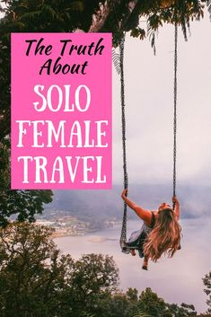 Printing Videos Ring Products Solo Travel Quotes Tips Solo Travel Quotes, Solo Travel Tips, Travel Advice, Travel Guides, Travel Things, Travel Articles, Selfies, Singles Holidays, Single Travel