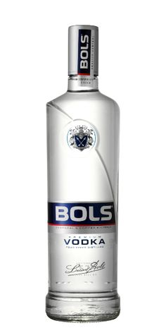 1000+ images about Vodka on Pinterest | Vodka prices, Most ...