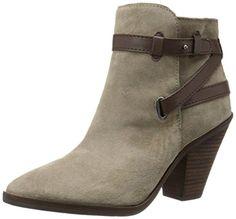 Shoemall Fashion: DV by Dolce Vita Women Prynce Boot