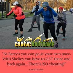 170 Best Evolve Bootcamp Images In 2019 Boston Healthy Life