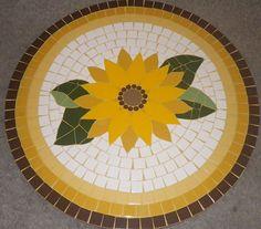Mosaic Tray, Mosaic Glass, Mosaic Tiles, Mosaic Flower Pots, Mosaic Garden, Mosaic Artwork, Mosaic Wall Art, Mosaic Crafts, Mosaic Projects