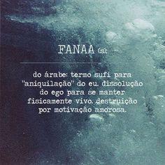 فناء http://on.fb.me/Maf3zA