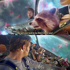 Mcu Marvel, Guardians Of The Galaxy, Marvel Movies, Marvel Cinematic Universe, Superhero, Movie Posters, Film Poster, Billboard, Film Posters