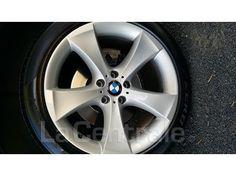 BMW X6 - photo 2
