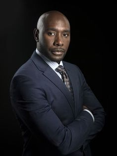 Jesse's bodyguard and best friend. (Morris Chestnut) 'Miss O'Shea?' he drawls.  I wilt under his massive presence, putting my hand up in a nervous wave gesture. 'Hi.' I whisper, my voice laced with all of the apprehension I truly feel.