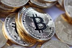 Chinese Regulators Target Bitcoin in Effort to Limit Capital Leaving the Country