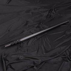 Lanbao is a round carbon fiber tube manufacturer in China. The telescopic carbon fiber tubes are wildly used as window cleaning pole, carbon fiber outrigger, carbon fiber camera pole, carbon fiber flag pole, pressure washing pole etc. Window Cleaning Pole, Water Fed Pole, Bend Tube, Fruit Picking, Telescopic Pole, Fibre, Aluminium