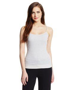 Cosabella Women s Pointelle Cotton Pajama Camisole at Amazon Women s  Clothing store  fba006f44