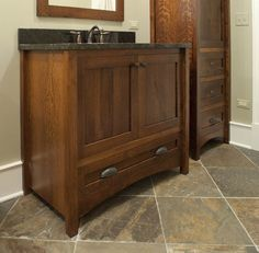 amish built bathroom vanities on pinterest bathroom vanities amish