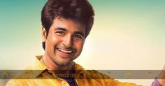 #Sivakarthikeyan wants to do a #children #film