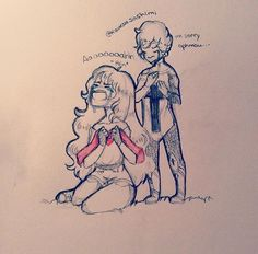 *Aphmau * AARON! NOOO! *Garroth* A-Aphmau, I'm sorry,but my brother is gone to,so I know.