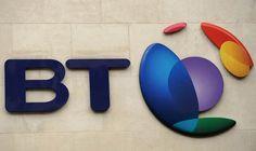 City news: BT McDonald's Alliance Trust and Shell