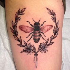 Image result for traditional fern tattoo