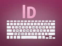 adobe-creative-suite-toolbar-shortcut-wallpapers-indesign