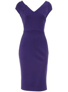 7920fac16b3 nice alternative to your basic Black Dress- Very flattering dress - also  available in Coral