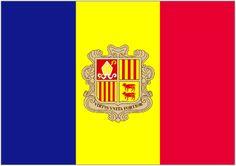 Andorra TOEFL Testing Dates and Locations - GiveMeSomeEnglish!!!