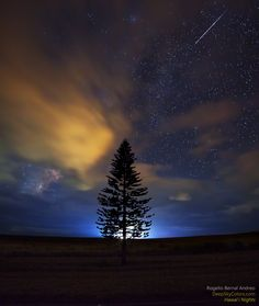 """https://flic.kr/p/qkwBtL 